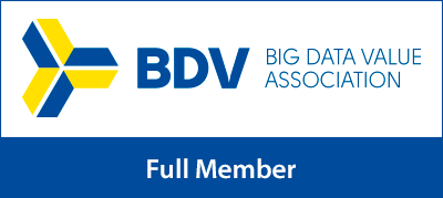 bdv logo fullmember medium