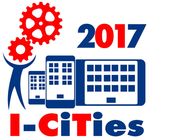 I-CiTies 2017 - Italian Conference on Smart Cities