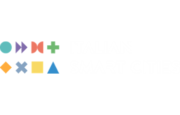 logo-italian-smart-cities