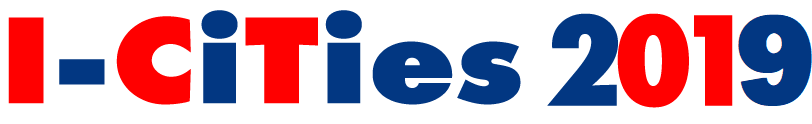 icities17logo