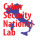 Cyber Security National Lab
