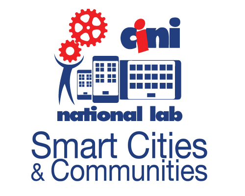 logo smart-cities